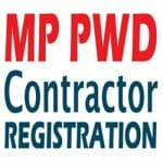 MP-PWD-CONTRACTOR-REGISTRAT