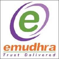 emudhra digital signature