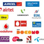 mobile_recharge