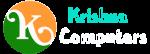 KRISHNA COMPUTERS